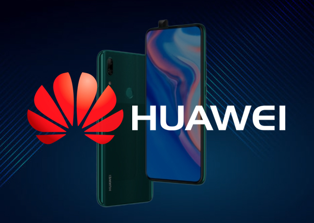 Huawei's Honor to Release Android Smartphone in India This Year