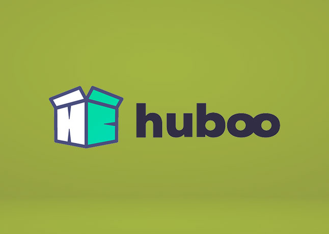 Huboo Grabs €1M To Fuel Its Multi-Channel Fulfillment Services