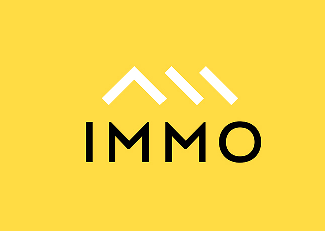 Immo Raises €11M To Improve Its Tech-Based Direct Home Purchase