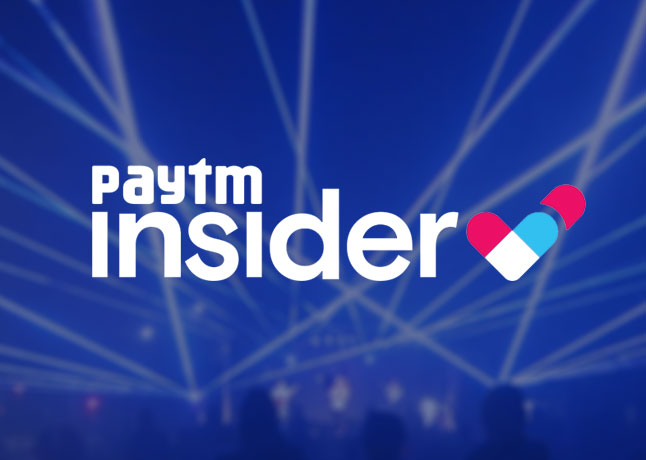 Digital Marketing Platform Insider Raises $32M To Expand To The US
