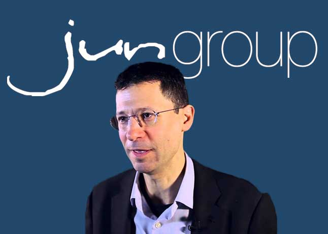 Mitchell Reichgut Exits Jun Group After 18 Years Of Reign As CEO