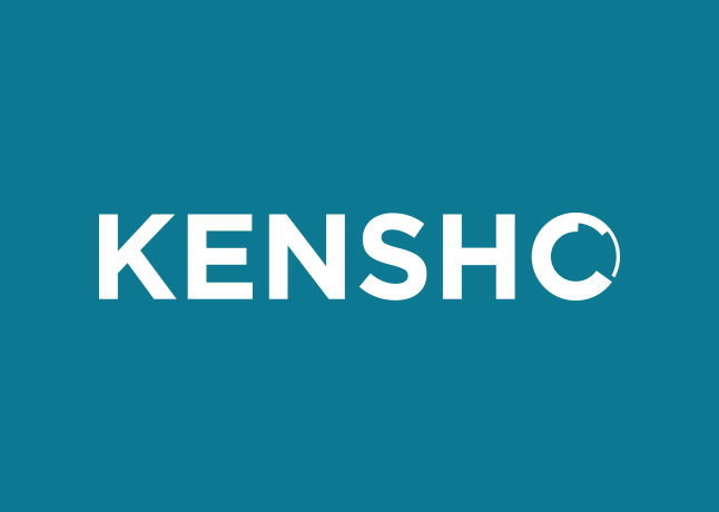 Kensho Launches Beta Testing Service In Its Healthcare Platform