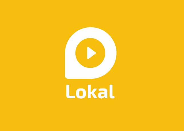 Indian News Startup Lokal Raises $3M Funding From Top Investors