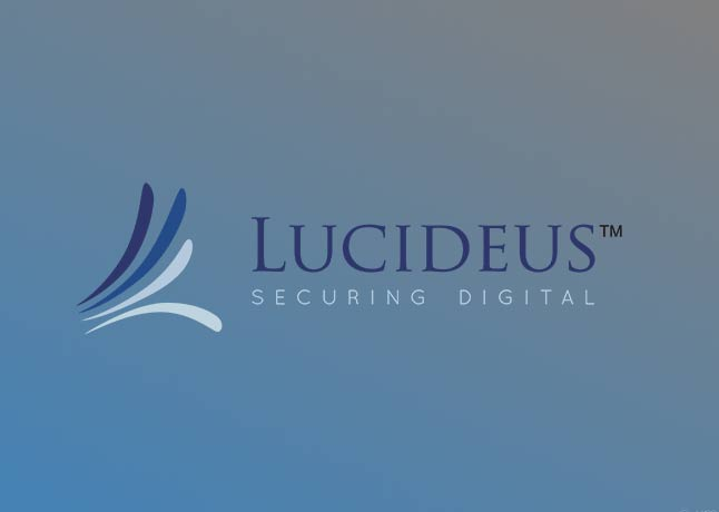 AI-Based Cybersecurity Startup Lucideus Raises $7M