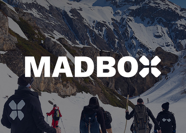 Mobile Game Startup Madbox Acquires $16.5 M Series A Funding