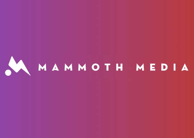 Mammoth Media Introduces Branch Narrative Storytelling Feature