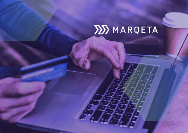Marqeta Valuation Jumps To $4.3B With The Newest $150M Funding