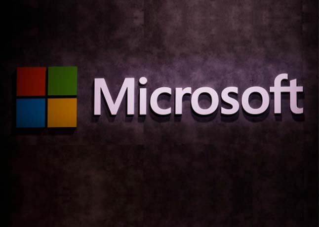 Microsoft Aims at Carbon Negative by 2030 To Fight Climate Change