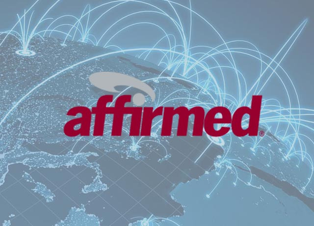 Microsoft Purchases Mobile Network Solution Startup Affirmed Networks