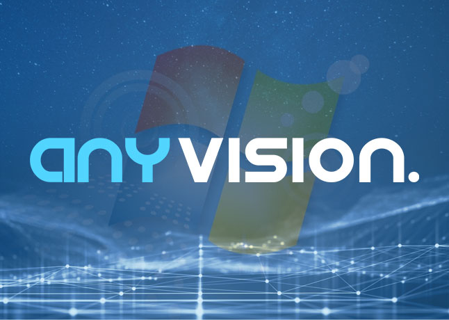 Microsoft To Sell AnyVision's Stakes And Won't Back Facial Recognition Startups