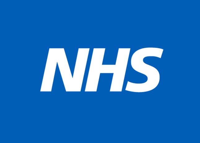 UK's National Health Service Turns To AI To Enhance Research