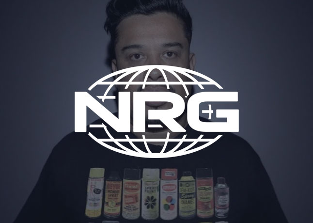 Former OpTic Gaming CEO H3CZ joins NRG As Co CEO
