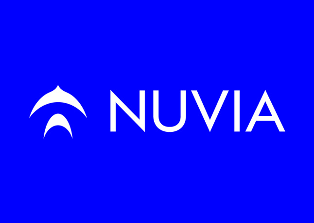 New Server CPU Startup NUVIA Raises $53 Million