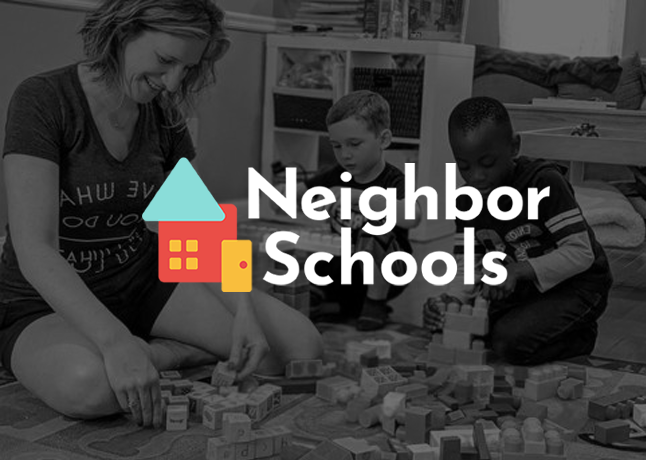 NeighborSchools Raises $3.5M To Expand All Over MA And Beyond