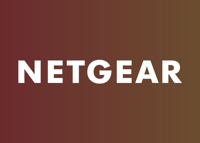Netgear Adds New Dual-Band Mesh WiFi System To Its Product Line