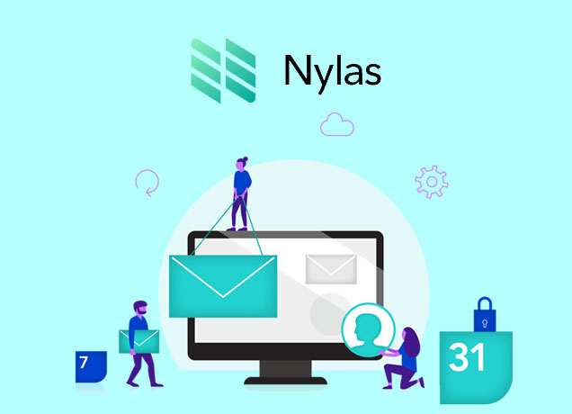 Nylas Grabs $16M Series B to Strengthen Email API Tool