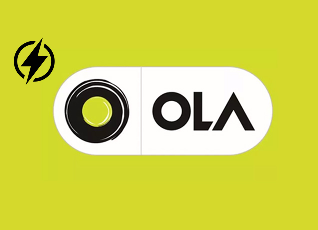 Ola Electric Gets Unicorn Status by $250M Investment