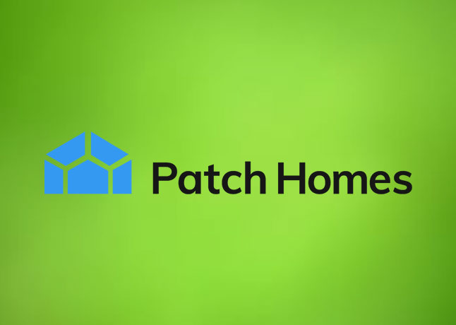 Patch Homes Raises $5M In Series A Round To Extend Its Services