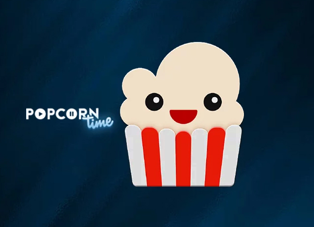 15 Popcorn Time Alternatives For Movie Lovers