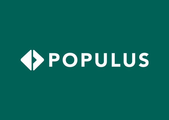DR. Regina Clewlow's Populus To Transform The Future Of Mobility
