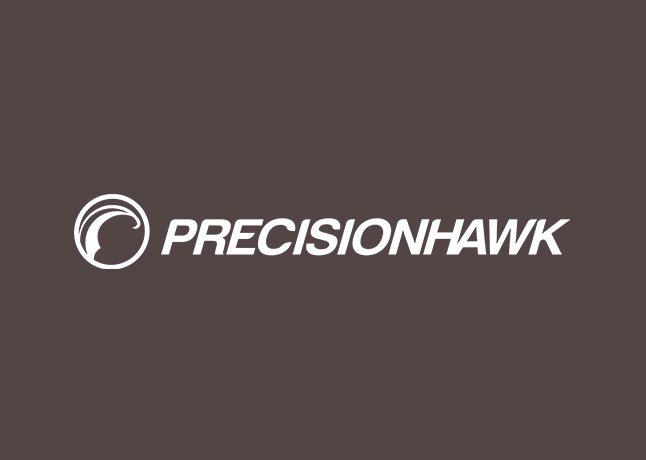 Raleigh-Based Drone Startup PrecisionHawk Lifts $32M