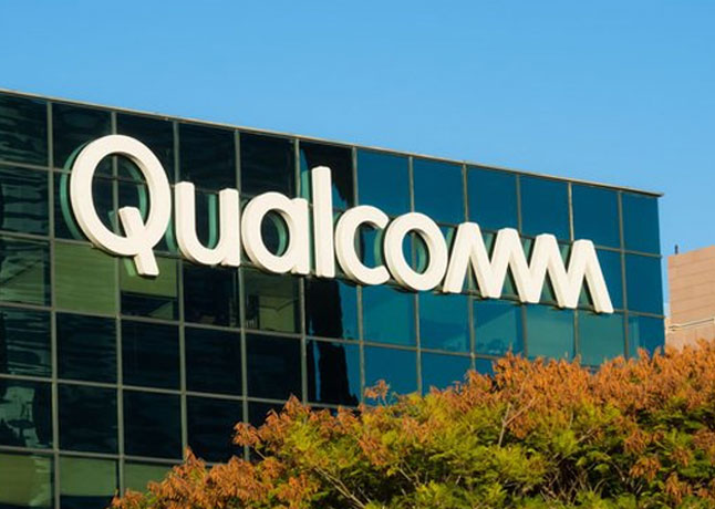World's Leading Wireless Tech Qualcomm To Invest INR730 Cr In Reliance Jio