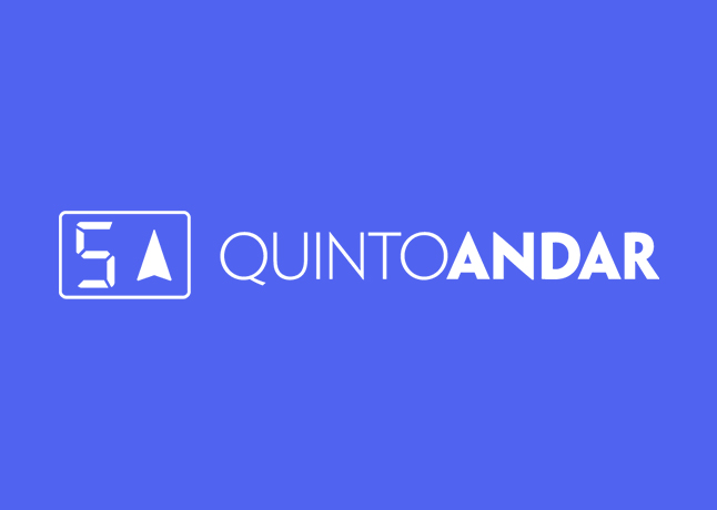 How QuintoAnder Revolutionized Real Estate In Brazil