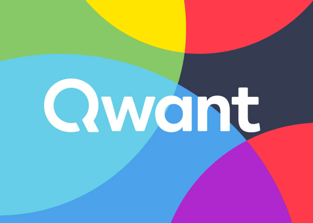 Private Search Engine Quant's New CEO Is Tristan Nitot