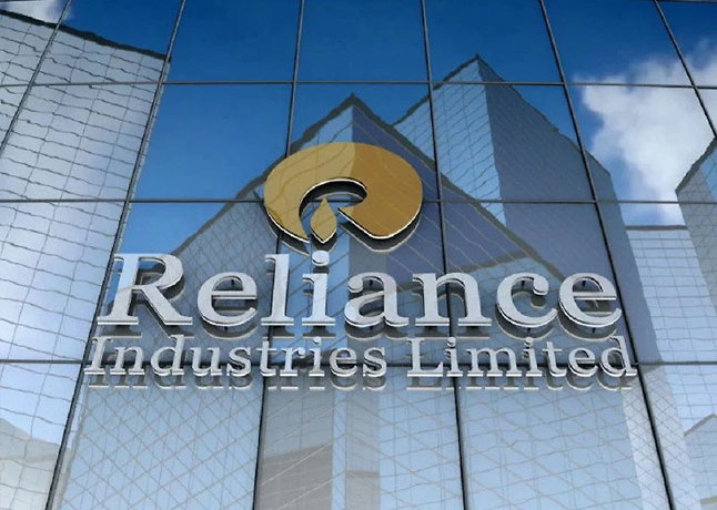 RIL To Acquire Future Group's Retail Business At INR 27,000 Crores