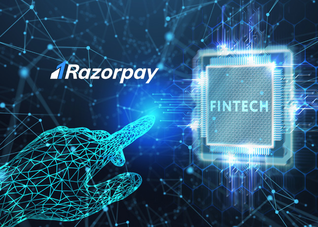 Razorpay Invests Rs.130 Crore To Expand Its Payment Gateway
