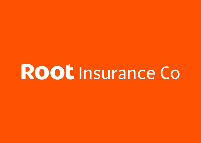 Root Insurance Picks $350M In New Round To Expand Its Services