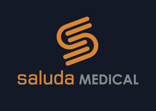 Saluda Medical Launches Evoke For Chronic Pain Relief in Europe