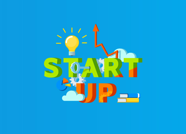 Angel Investor To Invest In More Than 100 Startups Through iSAFE