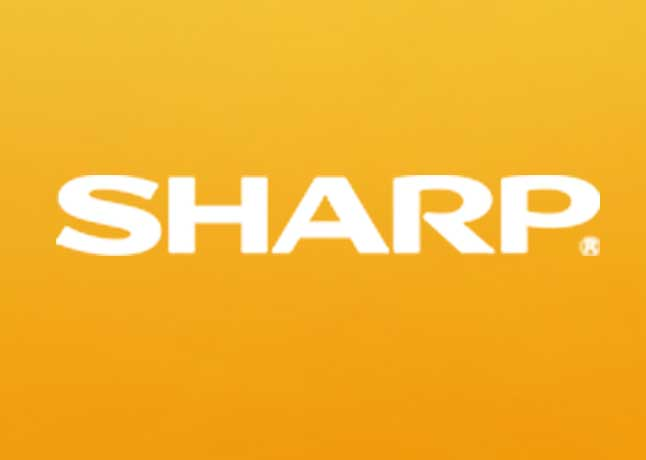 Sharp Launches First Complete Kitchen Set With IoT Appliances
