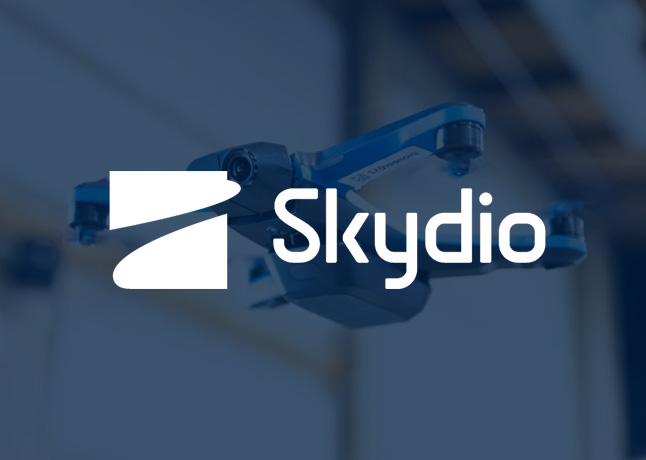 Skydio 2 Dock Comes For Persistent Autonomous Drone Operations