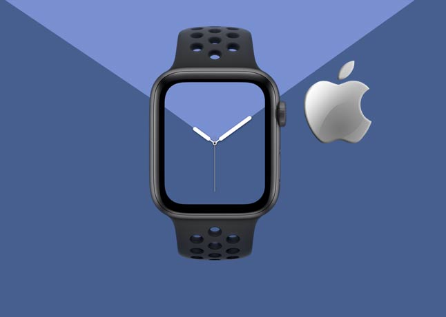 The New App Named Smoke Introduces Steam To Apple Watch