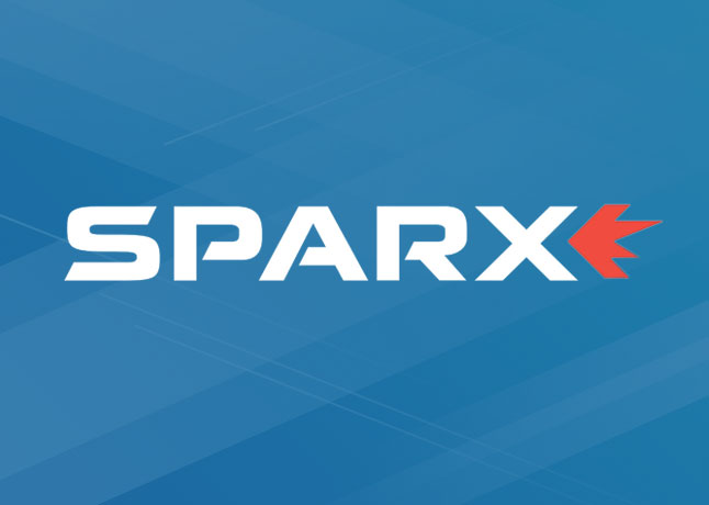Fueling Passion Through Hard Work Led To The Rise Of Sparx Hockey