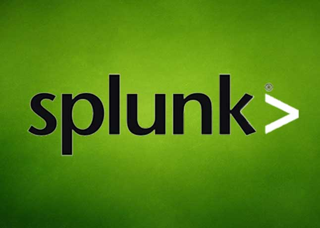 Splunk Technology Acquires SaaS Startup SignalFx For $1.05B