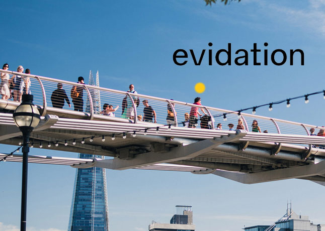 Data Analytics Startup Evidation Health Lifts $45M To Foray Into Virtual Health