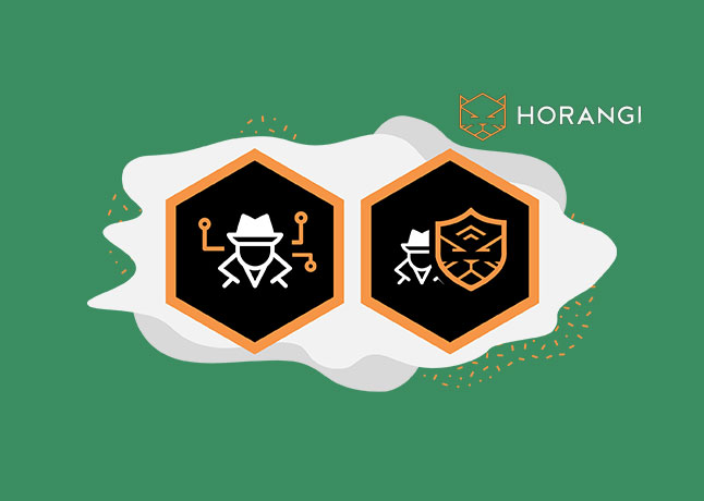 Cyber Security Startup Horangi Lifts $20M In Series B Funding