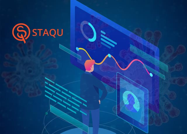Indian Startup Quarantine and Staqu Come Up With New Technologies To Fight Covid 19