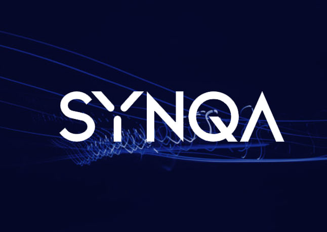 Thai Startup Synqa Lifts $80M from Toyota and Others Investors