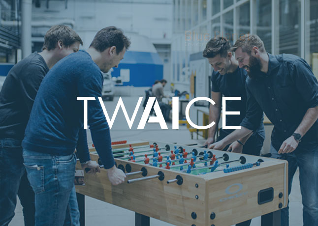 Battery Analytics Startup Twaice Lifts €11M In Series A Funding