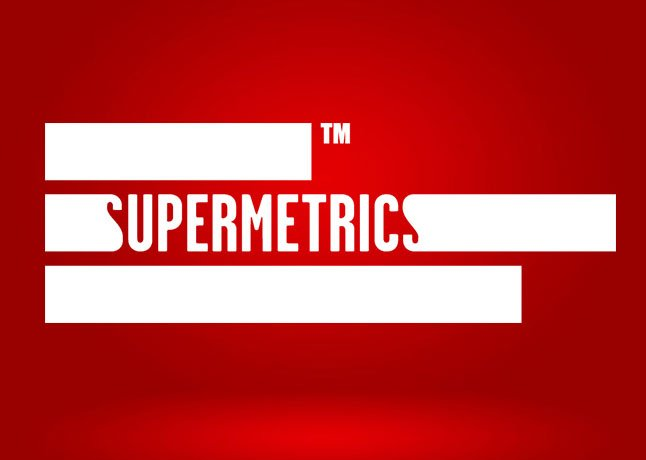 Supermetrics Review | The Best Marketing Reporting Tool
