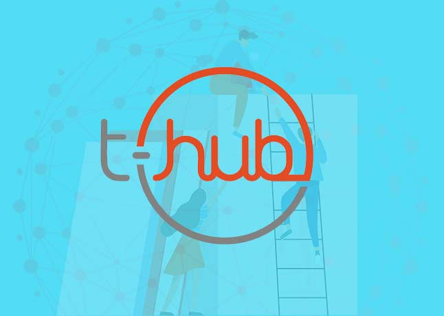 T-Hub To Provide 1:1 Mentorship For Selective 30 Indian Startups