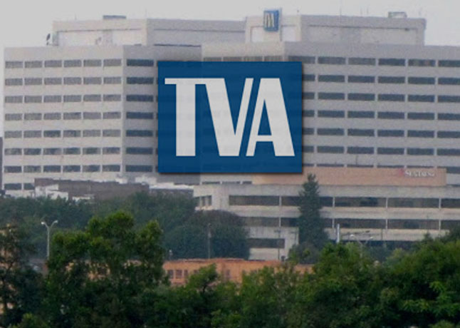 TVA Offers $200 Million Customer Credit for COVID-19 Relief