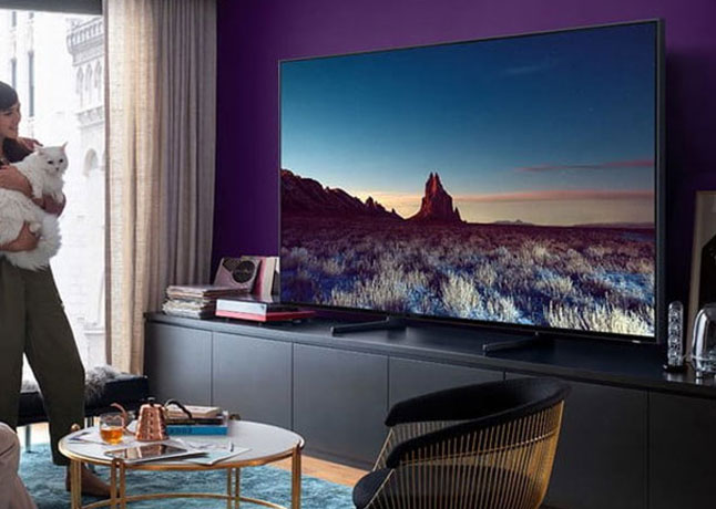Get LG, Sony, TCL 65-inch 4K TVs On Best Buy At Affordable Price
