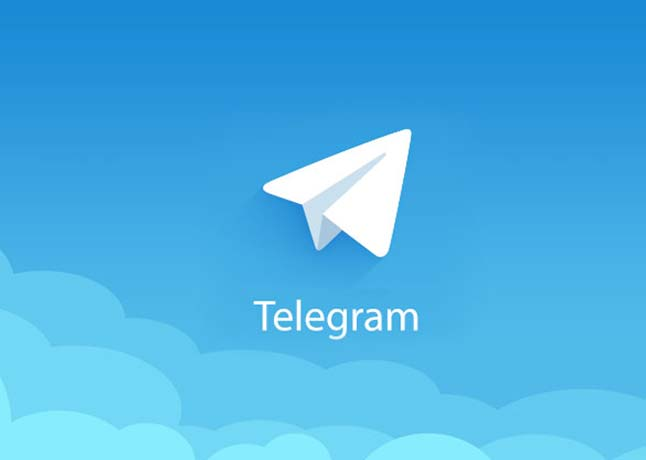 Telegram Introduces Slow Mode To Organize Group Engagement