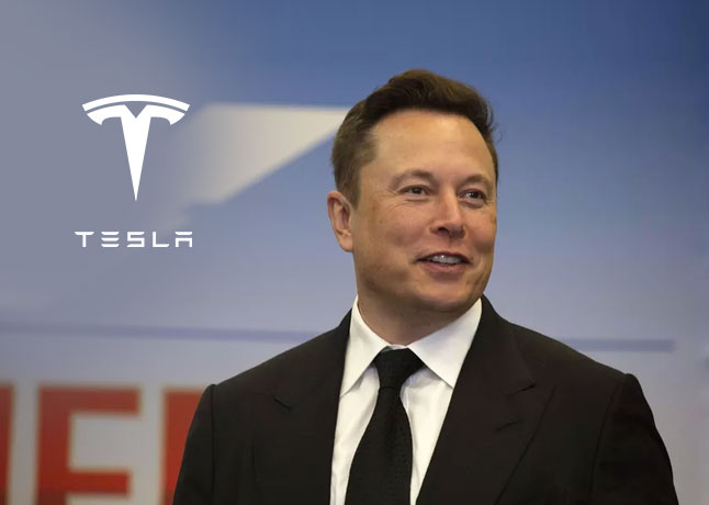 Tesla Release Q2 2020 Results Shows Profit And Crushing Expectations