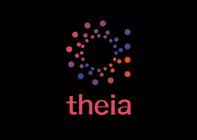 Theia Comes With A Practical Solution For The Issues of Working Parents